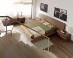 обзавеждане с поръчкови мебели за спални София