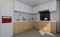 кухненски мебели София поръчки