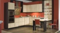 кухни за дома София
