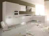 поръчкови мебели за обзавеждане на Вашата кухня София