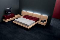 обзавеждане по индивидуален проект за Вашата спалня София по-поръчка