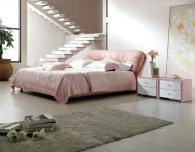 модерни тапицирни легла