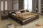 Тапицирани легла с дамаска София