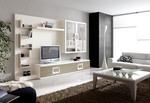 Мебели с луксозна визия по индивидуална поръчка София