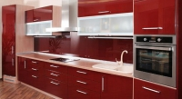 обзавеждане с поръчкови мебели за кухни София по-поръчка