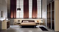 цена спалня