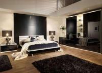 по-поръчка обзавеждане с поръчкови мебели за спални София