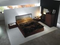 модерни решения за спални вносители