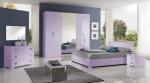 спалня София