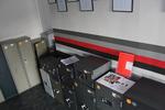 Офис работни бронирани сейфове по индивидуална поръчка Пловдив