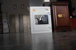 Офис луксозни сейфове за офис по индивидуална заявка Пловдив
