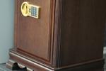 Луксозен сейф  за офис по индивидуална заявка Пловдив