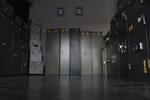 Офис офис скъпи сейфове по индивидуален проект Пловдив