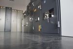 Поръчкова изработка на скъпи сейфове за офис Пловдив