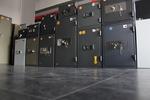 Разнообразни качествени сейфове Пловдив
