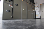 Всички класове качествени сейфове Пловдив