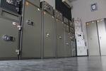 Дизайнерски работен качествен сейф Пловдив