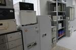 Офис работни домашни сейфове по индивидуална заявка Пловдив