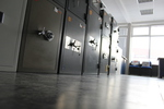 Поръчкова изработка на работен качествен сейф Пловдив
