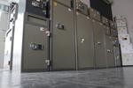 Офис офис качествени сейфове по индивидуална поръчка Пловдив
