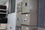 Изработка на сейф за бизнеса за офис по поръчка Пловдив