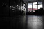 Поръчков качествен сейф за офис Пловдив