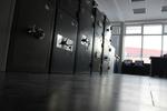Поръчкова изработка на качествен офис сейф  Пловдив