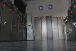 Поръчкова изработка на офис качествени сейфове Пловдив