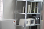 Изработка на офис малки сейфове по поръчка Пловдив