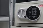 Офис офис малки сейфове с уникален дизайн Пловдив