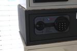 Малък сейф  с уникален дизайн Пловдив