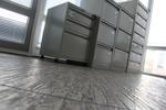 метален шкаф за класьори  Пловдив
