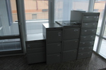 Поръчкова изработка на работни сейфове и за дома Пловдив
