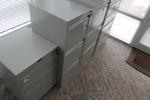 метален шкаф за документи  поръчков Пловдив