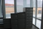 Дизайнерски работни сейфове и за дома Пловдив