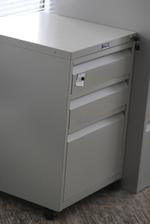 Офис сейфове и метални шкафове за документи по индивидуална заявка Пловдив