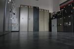 Офис сейфове  и за дома по индивидуален проект Пловдив
