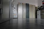 Скрито разнообразие от метални шкафове за класьори Пловдив