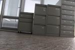 Изработка на скрит офис сейф за вграждане по поръчка Пловдив