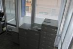 Офис работни сейфове и за дома по индивидуална заявка Пловдив