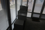 метален шкаф за класьори  дизайнерски Пловдив