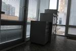 Офис метални шкафове за документи за офис Пловдив