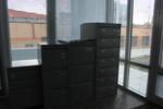 Проектиране и изработка на офис сейф и метален шкаф за документи Пловдив