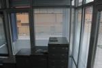 Метални шкафове за документи по индивидуална поръчка Пловдив