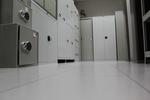 Проектиране и изработка на метален шкаф за документи Пловдив