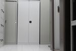 Изработка на метални шкафове за документи по поръчка Пловдив