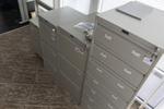 Офис работни метални шкафове за документи Пловдив