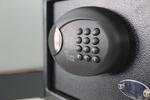 Електронен сейф с ключ Пловдив