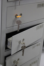 Офис работни скрити сейфове Пловдив