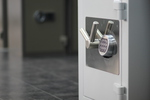 Офис работни скрити сейфове по индивидуална заявка Пловдив